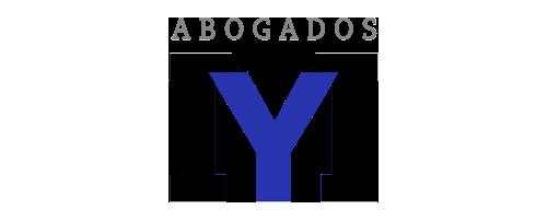 ABOGADOS SEVILLA | CLAUSULAS SUELO, IRPH | ACCIDENTES DE TRAFICO | DIVORCIO SEVILLA