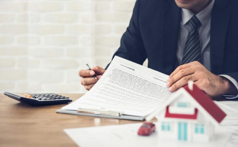 Qué novedades introduce la nueva Ley Hipotecaria
